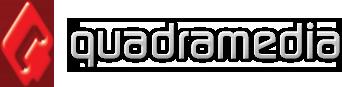 Quadramedia